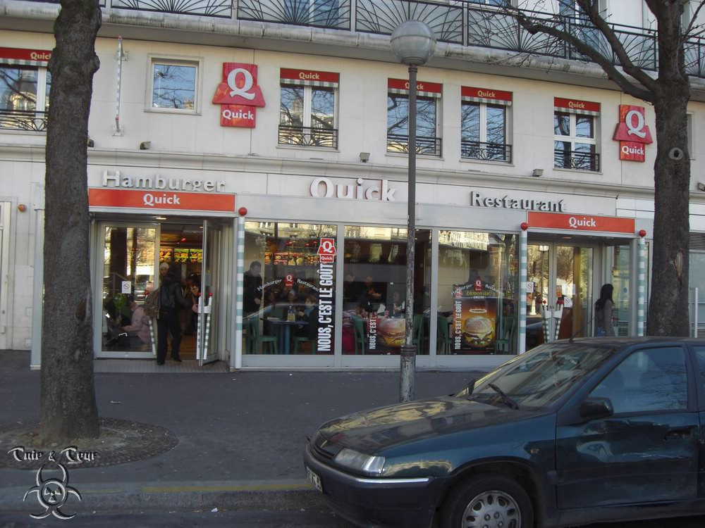 [TRANCE ENERGY 2008 - Jaarbeurs Utrecht - 23/02/2008] - Page 12 MOH2K8_01